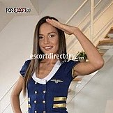 Escort Nataly Gold