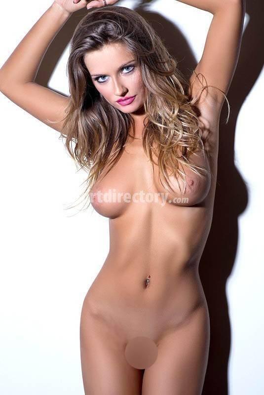 escort girl online eskorte star