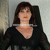 Escort Lady Tanya Farel