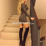Escort Mandy69hot