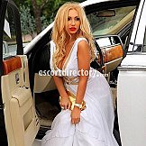 Escort Britney