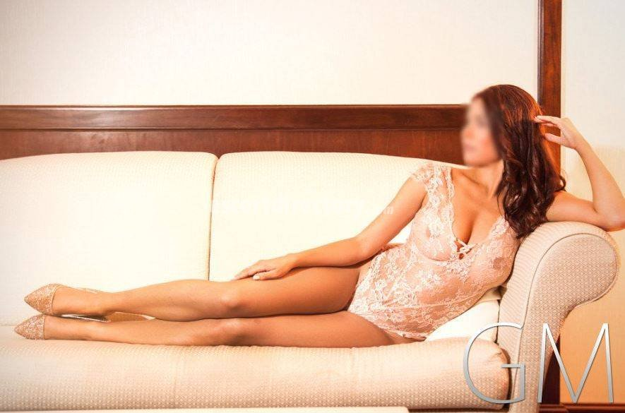 esposa berlin escort incall