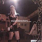 Escort Mistress Nicole