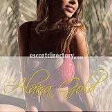Escort Vip Model Brooke
