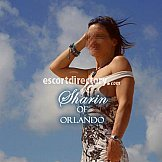 Escort Sharin