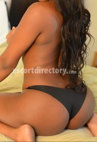 Exotic escorts message boards grandrapides Detroit Escorts, Female Escorts & Call Girls in Detroit, MI