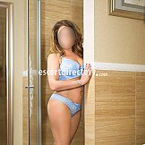 Escort Prague Escorts Eleanor