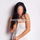 Escort Kate Love Woman