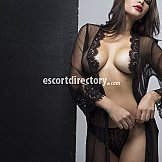 Escort Elena C Italiana TOP