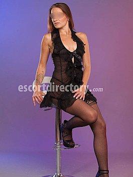 escort service outcall homosexuell escort marika