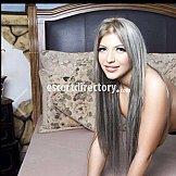 Escort Belinda Porno Star