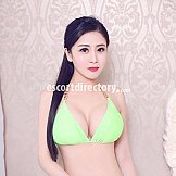 Escort Lovely sweet girl