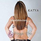 Escort Katya