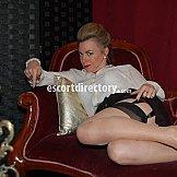 Escort Mistress Rachel