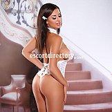 Escort VIP Busty Olga