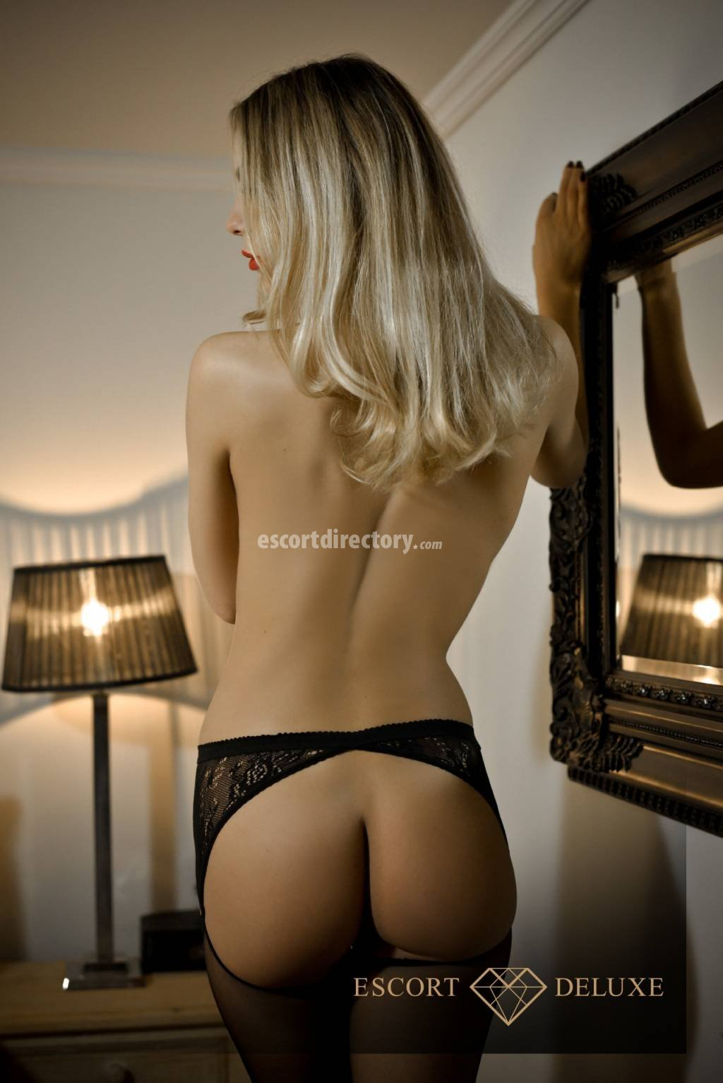 thai to go aalborg tantra massage hamburg