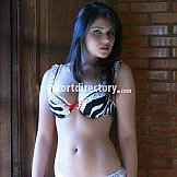 Escort Supriya Maheshwari