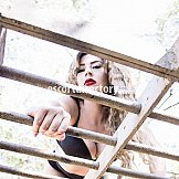 Escort Mistress Kayla
