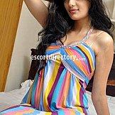 Escort Kashish Kapoor