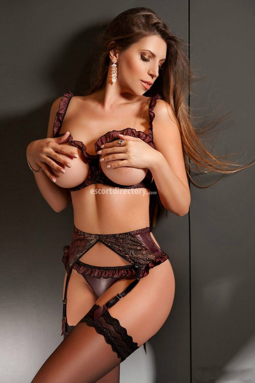 female escorts for couples escorts classifieds New South Wales