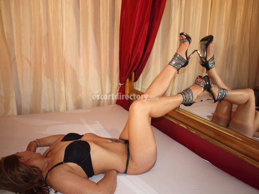 internal berlin escort incall