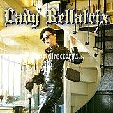 Escort Lady Bellatrix