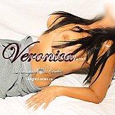 Escort Veronica