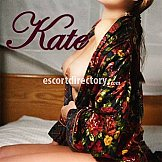 Escort Kate