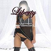 Escort Liberty