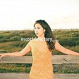 Escort Nataly Lopez