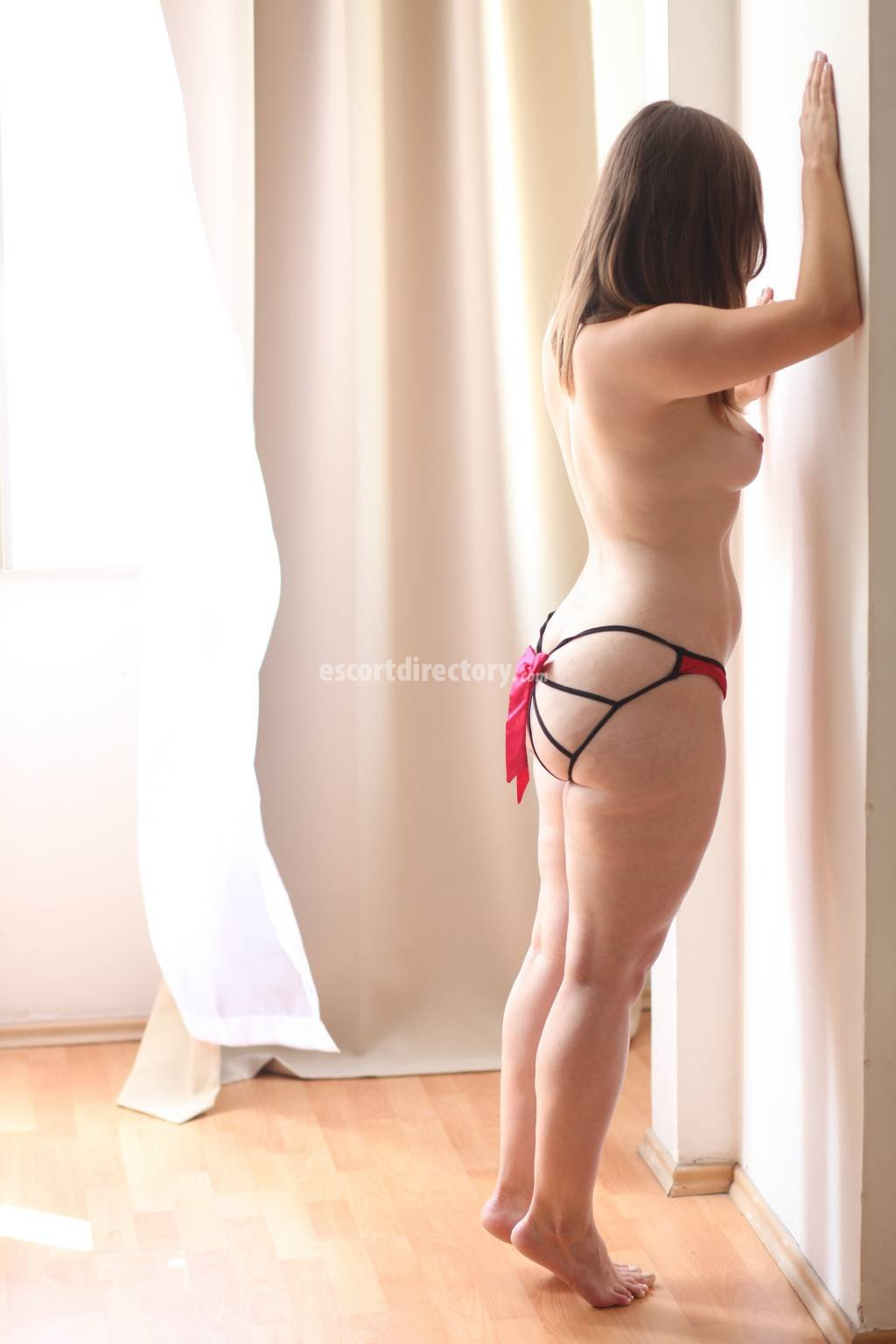 free chat no registration bdsm escort prague