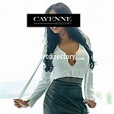 Escort Celine