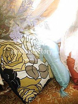 Escort Lexi Rose