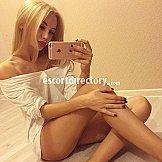 Escort Kateryna