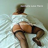 Escort Nathalie_Love
