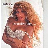 Escort Venus Afrodita