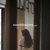 Escort Christina Luna