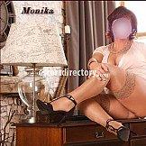 Escort Monika