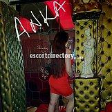 Escort Anka