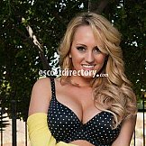 Escort Pricilla