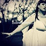 Escort Goddess Maria
