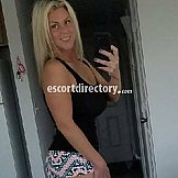 Escort Britney Playmate
