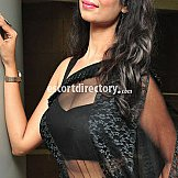 Escort Kiran Verma Hot Housewife
