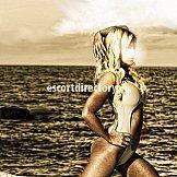 Escort Erotik Marina