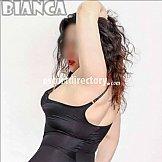Escort Bianca