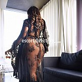 Escort London James