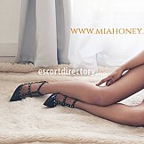 Escort Mia Honey