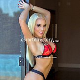 Escort Carly Rose