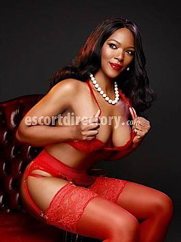 sexpartner angel of london escort