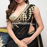 Escort Rita Jain Housewife